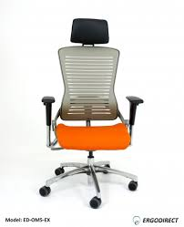 OM5 Gaming Chair ED-OM5-EX Tall Back Executive/Task Chair Desk Chair Asmongold Recall Alert Fall Hazard From Office Chairs Cool Office Max Chairs Recling Fniture Eaging Chair Amazing Officemax Workpro Decor Modern Design With L Shaped Tags Computer Real Leather Puter White Black Splendid Home Pink Support Their
