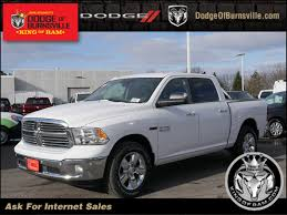 New 2018 RAM 1500 Big Horn Crew Cab In Burnsville #N28917 | Dodge Of ... Best Truck Bed Tool Box Carpentry Contractor Talk Ram And Access Tonneau Cover Rocky Mountain Yeti Pinedale New Dodge Jeep Chrysler Hemmings Find Of The Day 1971 D700 Sm1 Box T Daily 2019 Ram Allnew 1500 Laramie 4d Quad Cab In Yuba City 00018389 Chiefland Cdjr Gainesville Fl Area Used Car Dealer Liner Install Dakota 4x4 Project X Part 3 Srt10 Wikipedia 2018 Express Quad Cab 64 Box Libertyville Il Sprinter 3500 Chassis Truckfood Service Repair Truckbuy 1985 W350 Crew Short Ex Airforce Truck Low Miles Not Classic Express 4x4 At Bill