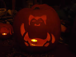 Pokemon Pumpkin Carving Templates by Snorlax Pokemon Pumpkin Images Pokemon Images