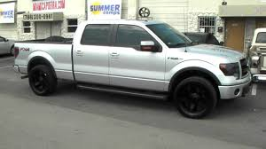 Black Rims For F150 Truck On Tires And Wheels Ideas Black Iron Wheels Wheel Gallery Blackhawk Enkei Ford F150 Octane D509 Fuel Offroad Limitless Accsories Wheels Special For Trucks Fuel D538 Maverick 1pc Matte With Milled Accents D240 Cleaver 2pc Chrome Custom Truck Rims D567 Lethal Rhino Warlord At Butler Tires And In Savage D563 Gloss D546 Assault