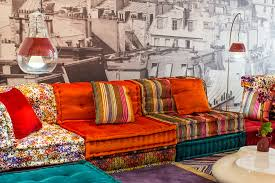 About Mah Jong Sofa Pinterest Sofas Price And Missoni