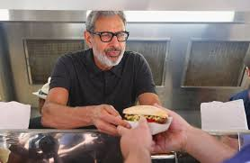 Jeff Goldblum Hands Out Free Hot Dogs From Truck In Sydney | Time Street Food Hot Dog Truck Vector Illustration Royalty Free Shop Kurt Adler In A Bun Holiday Resin Ornament Apollo 7 Towable Cart Vending For Sale In New York Icon Urban American Culture Menu And Consume Set Of Food Truck Ice Cream Bbq Sweet Bakery Hot Dog Pizza Fast Delivery Service Logo Image The Colorful Cute Van Flat Dannys Dogs Closed 11 Photos Trucks 13315 S Dragon Dogs Best Orange County Hotdogs Drinks Decadent Bridgeport Ct Usage Dog Decal 12 Ccession Van Stand Ultimate Toronto