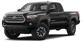 Cars For Sale At Carmax | New Car Models 2019 2020 Used Cars Roanoke Va 2019 20 Top Car Models 2015 Honda Prelude New Craigslist Clovis Mexico Cheap Under 1000 By Owner Harley Seventy Two For Sale Charleston Sc Ford Bronco All Release And Reviews Las Cruces Nm Trucks Ll Auto Sales Willys Jeepster Prunner Imgenes De In Lubbock Texas Paint Shop Near Me News Of Lakeland