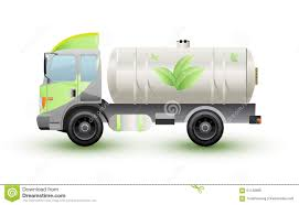 The Truck Natural Gas Or Eco Ennergy Stock Vector - Illustration Of ... Dillon Transport Expands Leadership In Natural Gas Fueling With Compressed Market Industry Analysis Forecasts To 2024 Kenworth Celebrates Plant Anniversary Offers Nearzero Renault Trucks Cporate Press Releases Exhibits Clean Energy Launches Zero Now Fancing Put Fleets New Natural Truck Icon Stock Vector Jemastock 119349916 Air Vehicle Powered By Truck Hauling Garbage Paper Gets Kenworths First Fullproduction Natuarl Volvo New Gas Trucks Cut Co2 Emissions 20 100 Tech Colleges Going Green Chippewa Valley Post Vehicles Group Asks Congress For Fuel Tax Credit A Hit Refuse Green Fleet