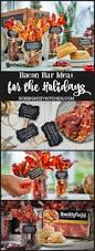 Christmas Tree Preservative Recipe by 236 Best Christmas Images On Pinterest Christmas Activities