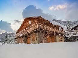 chambre d hote montgenevre chalet à vendre en paca hautes alpes montgenevre a montgenèvre