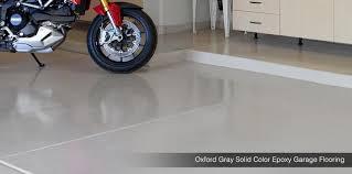 Quikrete Garage Floor Coating Colors by Quikrete Epoxy Garage Floor Coating Floor Design Ideas