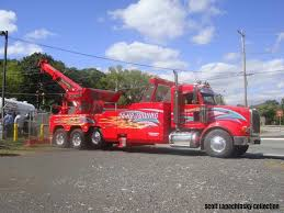 Hammer's Towing....Minersville Pa. | Big Wreckers In NE Pa. | Pinterest Dianna Granados Ipdent Business Owner Vasitos Coffee Llc Bob Bolus Donald Trump Campaign Truck Citation Withdrawn Youtube Freight Systems Scranton Pa Rays Truck Photos Pin By Joshua Miller On Semi Trucks Pinterest Biggest The Worlds Newest Photos Of Cxu613 Flickr Hive Mind Kinard Trucking Inc York Broll 1996 Peterbilt 379 Tandem Axle Daycab For Sale 570671 2015 Mack Cxu613 And Rigs New Equipment Sightings