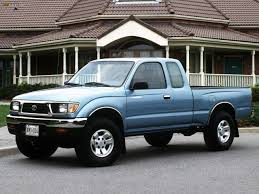 Toyota Tacoma Xtracab 4WD 1995–98 Photos Toyota Tacoma Wikipedia 1995 2 Dr V6 4wd Extended Cab Sb Cars And Trucks I Mt Dyna Truck Kcbu212 For Sale Carpaydiem Pickup Vin Jt4rn01p0s7071116 Autodettivecom New Vs Old Which 4x4s Are Better Offroad Outside Online Review Rnr Automotive Blog 4x4 4wd 4 Cylinder 5 Speed Pre Hilux Xtr Minor Dentscratches Damage Bushwacker Fits 9504 31502 Street Fender Flares Extafender 891995 Front Shrockworks 19952004 Rear Bumper My Titan Attachments