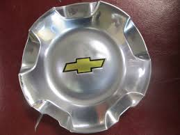 Cheap Chevy Silverado Center Cap, Find Chevy Silverado Center Cap ...