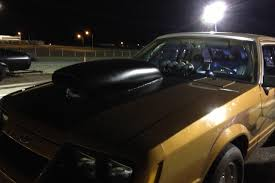 The Rides   Street Outlaws   Discovery 2018 Kansas Monster Energy Nascar Cup Series Race Info Truck Rentals For Rent Display Jam Monsterjam Twitter Bangshiftcom Time Machine Kicker Darryl Starbird Car Show Honeybee Mama Web 2012 Jam Okc Donut Competion Youtube Tickets Okc September Whosale 5 Tips For Attending With Kids Tires New Updates 2019 20 Pitparty Hash Tags Deskgram Oklahoma City Dodgers On Tickets This Weekends