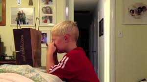 Top Halloween Candy 2013 by Hey Jimmy Kimmel I Told My Kids I Ate All Their Halloween Candy