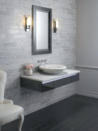 Modern Bathroom Sconces Ideas by Bathroom Wall Sconce Large Size Of Hardware Bathroom Sconces