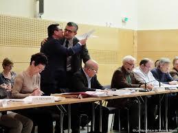 bureau de poste montereau fault yonne un nouveau président pour la cc2f actu fr