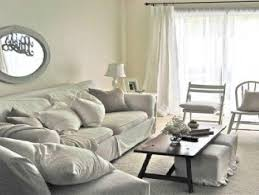 Best Shabby Chic Sectional Sofa 15 Amazing For Sofas