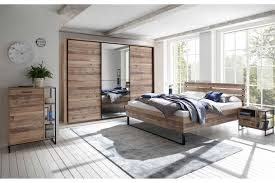 roof schlafzimmer pol power möbel konfigurator möbel