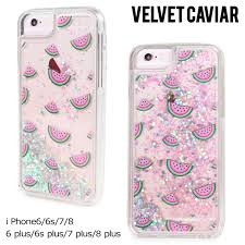 Velvet Caviar WATERMELON IPHONE CASE Velvet Caviar IPhone8 IPhone7 8 Plus  7Plus 6s Six Cases Smartphone IPhone Case Eyephone IPhone Velvet Lady's  Pink ... Lvetcaviar Hashtag On Twitter Bulk Barn Coupon Smartcanucks Beyond The Rack Discount Code Caviar Cartel Crest White Strips Printable 20 Off Velvet Coupons Promo Codes Discount Codes Jossie Ochoa Coupon For Foam Glow 5k San Antonio Fenway Spartan Ecommerce Promotion Strategies How To Use Discounts And Pink Streak Marble Iphone Case Super Cute Fitness Phone Cases From Lvet Caviar With A 15