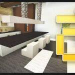 10 minecraft kitchen designs youtube regarding minecraft kitchen