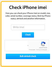 Tips to check find my iphone status UNLOCK ICLOUD ACTIVATION TOOLS
