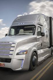 Here Comes A Self-Driving 18-Wheeler Truck | Pins Shared | Pinterest ... Trucks 18 Wheeler Freightliner Wallpaper 375 Used Wheelers Awesome 2009 Kenworth T270 Box Truck For Wheeler Long Haul Page 6 Caminhoes E Caminhonetes 18wheeled Advertising Longhaul Are College Footballs New Pin By Randy On Wheelers Pinterest Peterbilt Trucks And Midnight Black And Bright White Stock Illustration Lil Big Rigs Mechanic Gives Pickup An Eightnwheeler Tesla Semi Watch The Electric Truck Burn Rubber Car Magazine Cars Usa Semi Wheels Wallpaper 2757260 Undefeated Houston Accident Lawyers Minimum Insurance Texas Sales Heavy Duty