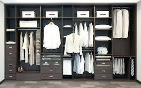 placard encastrable chambre placard encastrable chambre dressing placard rangement placard