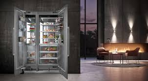 einbaukühlschrank höhe und breite richtig ermitteln