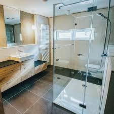jutzi ag sanitär bad heizungen energieberatung bad