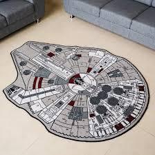 Star Wars Rugs Uk