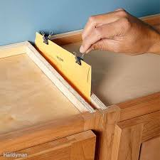 Drill In Cabinet Door Bumper Pads by The Ultimate Guide For Secret Hiding Places In Your Home Family