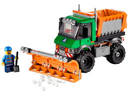 Snowplow Truck 60083 Lego City 4432 Garbage Truck In Royal Wootton Bassett Wiltshire City 30313 Polybag Minifigure Gotminifigures Garbage Truck From Conradcom Toy Story 7599 Getaway Matnito Detoyz Shop 2015 Lego 60073 Service Ebay Set 60118 Juniors 7998 Heavy Hauler Double Dump 2007 Youtube Juniors Easy To Built 10680 Aquarius Age Sagl Recycling Online For Toys New Zealand