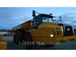 100 Trucks For Sale In Richmond Va Caterpillar 74504 For Sale VA Price US 833500 Year