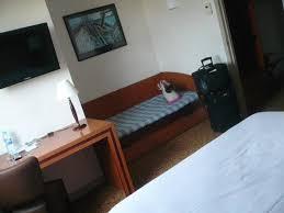 closet area photo de brit hotel malo le transat
