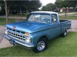 1965 Ford F100 For Sale | ClassicCars.com | CC-1076173 2016 Ford 150 In Lithium Gray From Red Mccombs Youtube Trucks In San Antonio Tx For Sale Used On Buyllsearch West Vehicles For Sale 78238 2014 Super Duty F250 Pickup Platinum Auto Glass Windshield Replacement Abbey Rowe 20 New Images Craigslist Cars And 2004 Repo Truck San Antonio F350 2018 F150 Xl Regular Cab C02508 Elegant Twenty Aftermarket Fuel Tanks