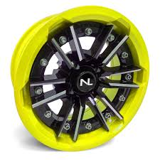 15 Inch No Limit Storm 2 Piece ATV UTV Wheels, Lime Squeeze 15 Inch Tractor Tires 11l15 Tyres For Sale Tire Factory In China Inch Truck Tires Motor Vehicle Compare Prices At Nextag Alinum Trailer Wheel Rim Shiny Chrome 5 Lug Tractor Coker Wheel Vintiques Wheels Old School New Lowrider Method Race 401 Beadlock 32 Tensor Ds Utv Amazoncom Ecustomrim Trailer Rim In 15x6 6 Lug Bolt Firestone 58 Whitewall 77515 Black Diy Spare Cover Made By Heavy Duty Raceline Ryno Set Side Stuff Project Flatfender Tiresize Comparison 28 Vs 30 Tires Dirt Magazine