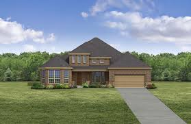 Drees Interactive Floor Plans by Taylor Ii 125 Drees Homes Interactive Floor Plans Custom