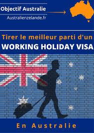 bureau d immigration australien australie n zélande