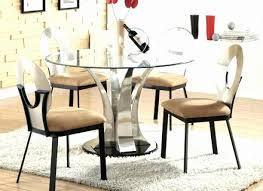 Dining Chairs Montreal Beautiful Room For Sale