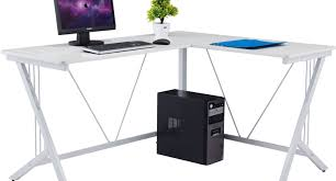 Corner Computer Desk Target by Small Computer Desk Small Computer Desk With Design Swooping