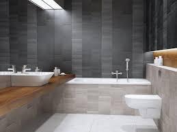 modern tile small anthracite pvc wall panel badezimmer
