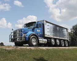 ✖☆✖ Trucks 3 ✖☆✖ | Trucks #15 | Pinterest Autocar Dump Truck For Sale With Plows 109 June By Woodward Publishing Group Issuu Pin Max C On Trucks 14 Pinterest Semi Trucks 2015 Waupun Truck N Show Parade Part 5 Of Youtube Supershowrigs Hashtag Twitter Trucknshow 2010 Flickr Images Tagged Waupuntrucknshow Instagram Movin Out The 2016 N Bj And The Bear On Diesel Driving School Wisconsin Rules Of Based 2017