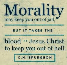 Quotes About WisdomCharles H Spurgeon