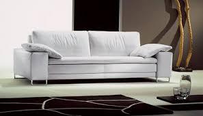 canapes haut de gamme canapé en cuir haut de gamme photo 7 10 pour les intérieur