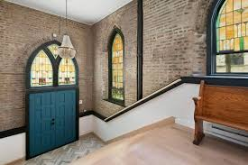 100 Converted Churches For Sale Converting Into Homes 12 Renovations For The Soul