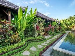 100 Uma Ubud Resort Villa D In Bali Room Deals Photos Reviews