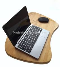 Padded Computer Lap Desk by Lap Desk Lap Desk Suppliers And Manufacturers At Alibaba Com