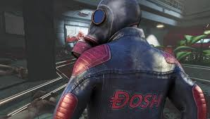 Killing Floor Wiki Zeds by Killing Floor V6 From Dosh To Brouzouf