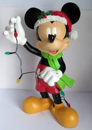 Mickey Mouse Clubhouse Ceiling Fan by 10 Reasons To Install Mickey Mouse Christmas Lights Outdoor