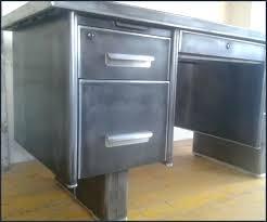 le bureau vintage bureau industriel vintage bureau industriel vintage le de la