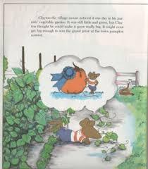 The Biggest Pumpkin Ever By Steven Kroll by Kathleenw Deady Children U0027s Author Golden Books