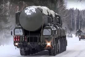 Russian Military Conducts Massive Missile Drills | Boston Herald Soviet Army Surplus Russian Defense Ministry Announces Massive Military Truck Stock Photo Image Of Army Engine 98644560 Military Off Road 4wd Drive Vehicles Youtube How Futuristic Could Look Like By Nenad Tank Vs Ifv Apc A Ground Vehicle Idenfication Guide Look Ak Rifles Trucks Helmets From Russia Update Many Countries Buy Equipment Business Insider Vehicles The Year 2023 English Page 2 Super Powerful Off Road Trucks Heavy Duty A At Russias Arctic Forces Russiandefencecom On Twitter Tigrm And Two Taifuntyphoonk